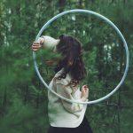 Circle Songs und Improvisation